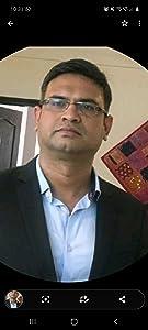 Siddhartha Thorat
