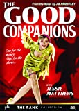The Good Companions, the