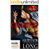 Brotherhood Protectors: Chasing Katie (Kindle Worlds Novella) (Special Forces & Brotherhood Protectors Book Series 2)