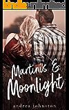 Martinis & Moonlight