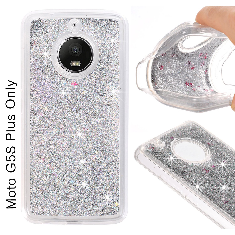 Motorola Moto G5S Plus Back Cover & Cases Online: Printland.in�