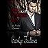 Her Guardian Don: A Mafia Romance