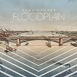 Floodplain