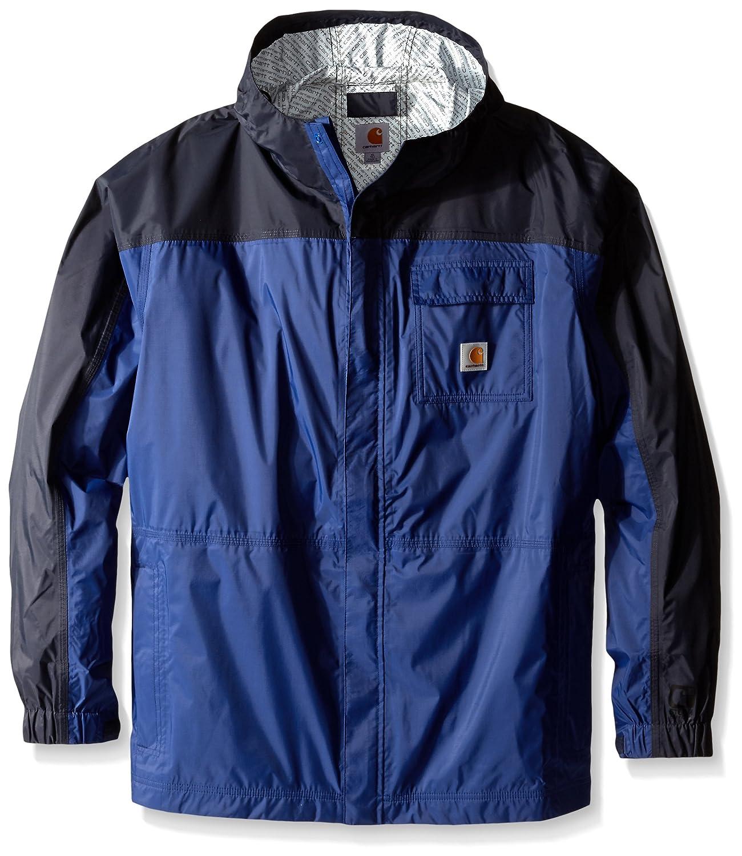 Carhartt Men's Big & Tall Huron Jacket Carhartt Sportswear - Mens 100265