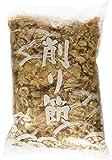 16Oz - Shirakiku Bonito Flake Hana Katsuo