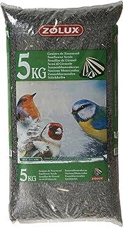Arquivet Pipas de Girasol 500 gr - 515 gr: Amazon.es ...