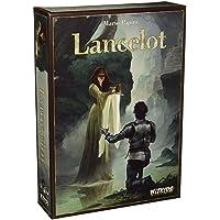 Amazon.com deals on WizKids Lancelot Game Board Games