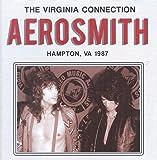 The Virginia Connection: Hampton, Va 1987