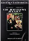 Man for All Seasons, A [DVD] [Region 2] (English audio. English subtitles)