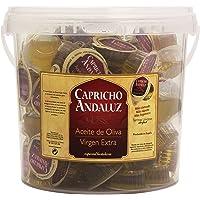 Capricho Andaluz - Aceite de oliva - Virgen