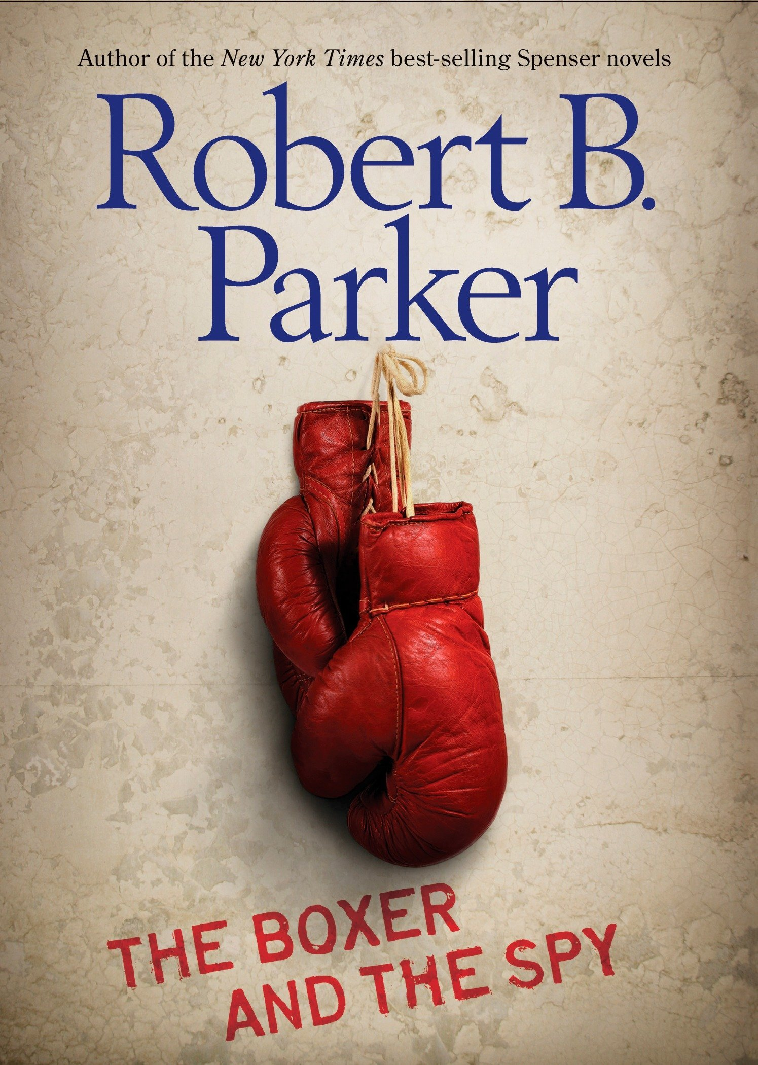 Read Online The Boxer and the Spy pdf epub
