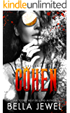 Cohen: King's Descendants MC #5 (King's Descendant's)
