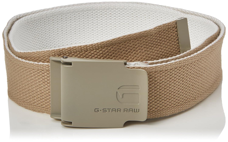 G-STAR RAW Zioks Webbing Belt, Ceinture Homme  Amazon.fr  Vêtements et  accessoires d37063136bd