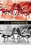 Antologia de contos românticos: Machado, Álvares de Azevedo, João do Rio e cia.