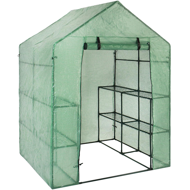 greenhouse greenhouse kits greenhouses green house