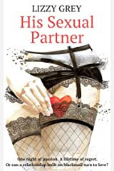 His Sexual Partner Kindle Edition