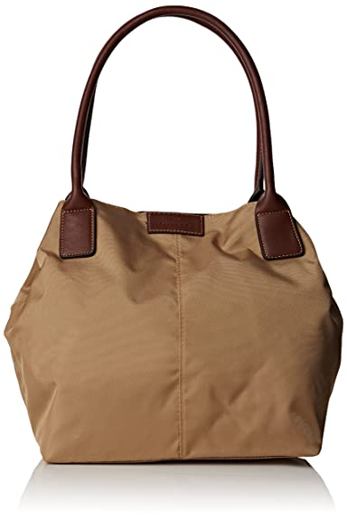 Miri Shopper Tom Tailor