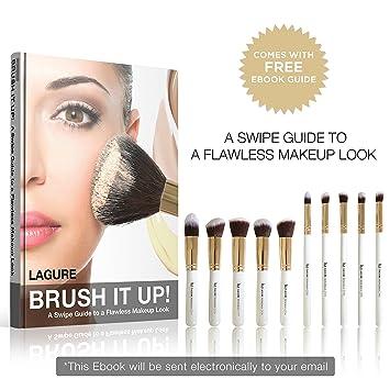 Lagure  product image 3