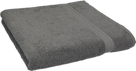 Betz Serviette d/'invité 100/% coton taille 30x50 cm pour visage mains serviette d