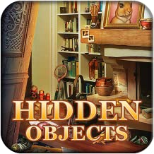 Last Hope of the Corrupted - Free Hidden Objects Game