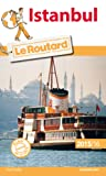 Guide du Routard Istanbul 2015/2016