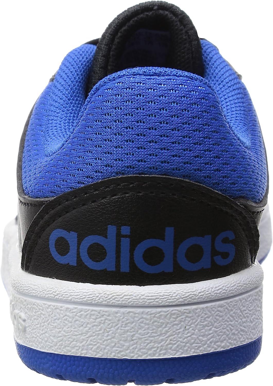 CouleurBleu K Adidas Noir Hoops VS F99197 Pointure gf76yYb