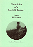 Chronicles of a Norfolk Farmer: Contributions to the Daily Express, 1937-1939