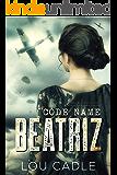 Code Name: Beatriz