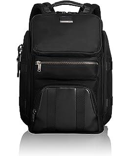 845f45217 Amazon.com | TUMI - Alpha Bravo Nellis Laptop Backpack - 15 Inch ...