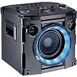 mac audio mrs 555 mobiler bluetooth lautsprecher. Black Bedroom Furniture Sets. Home Design Ideas