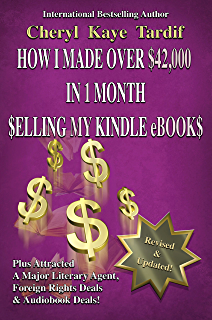 How i sold 1 million ebooks in 5 months kindle edition by john how i made over 42000 in 1 month selling my kindle ebooks fandeluxe Choice Image
