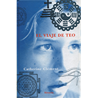 El viaje de Teo (Las Tres Edades nº