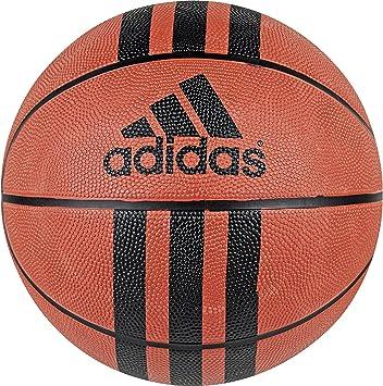 adidas 3 Stripe Ballon de Basket