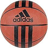 adidas 3Stripe D 29.5Basketball