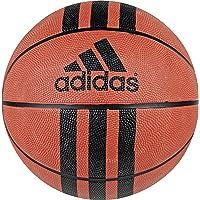 Adidas 3 STRIPE D 29.5 Basketbol Topu - 218977