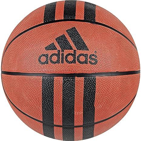 Ballon Et Adidas Stripe 3 De BasketSports Loisirs Y7y6bfgv
