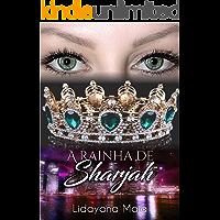A Rainha de Sharjah