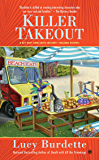 Killer Takeout (Key West Food Critic)