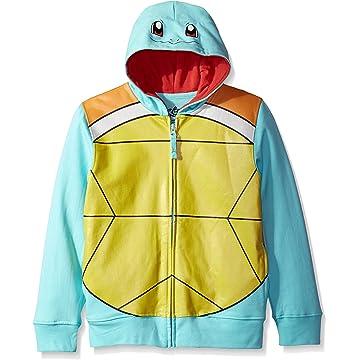 top selling Pokémon Hoodie