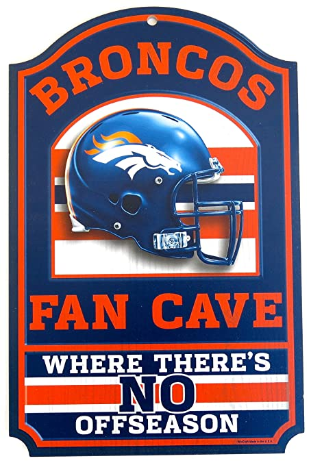 Nfl man cave gifts for christmas