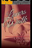 Lovers Walk (Calais County Book 2)