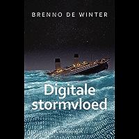 Digitale stormvloed