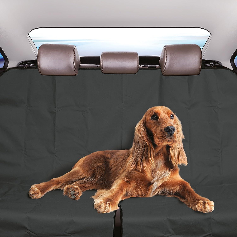 Ash 31010/Â/impermeabile universale coprisedili auto per cani