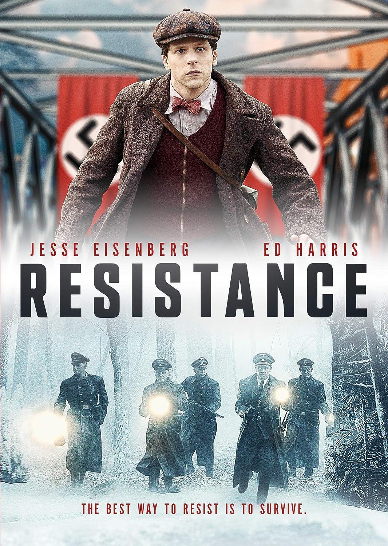 Resistance-(2020)-(DVD)