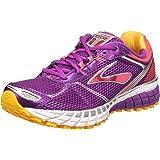 Brooks Women's Aduro 3 W Running Shoes