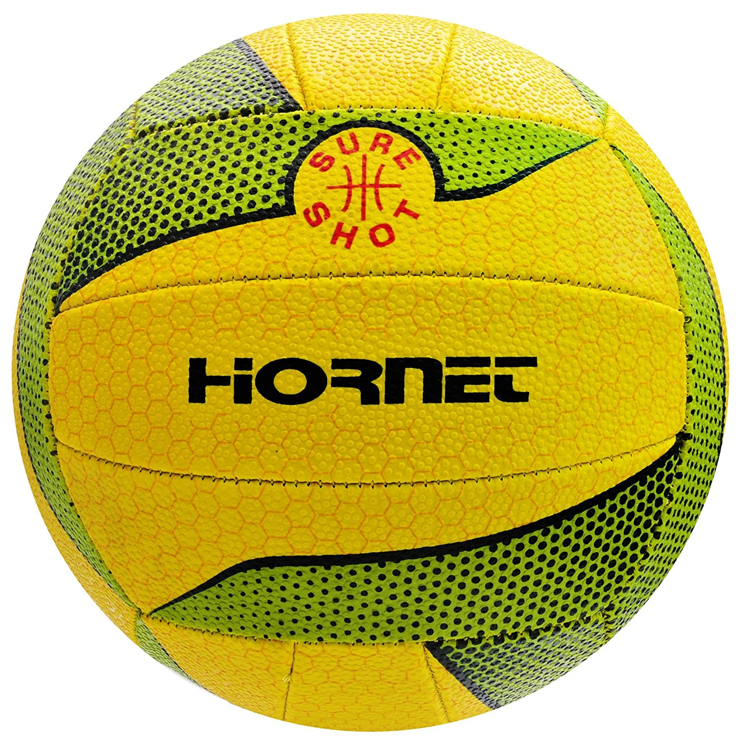 Sure Shot - Hornet sz 5 Training Netball