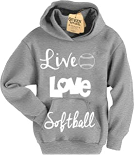 2018 New Hoodies Casual Sweatshirt Tops Pullovers Clothes