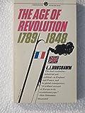 Hobsbawm E.J. : Age of Revolution:Europe 1789-1848