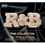 R'N'B/the Collection