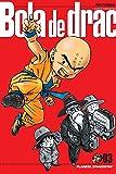 Bola de Drac nº 03/34 (Manga Shonen)